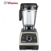 Vitamix Pro750破壁料理机